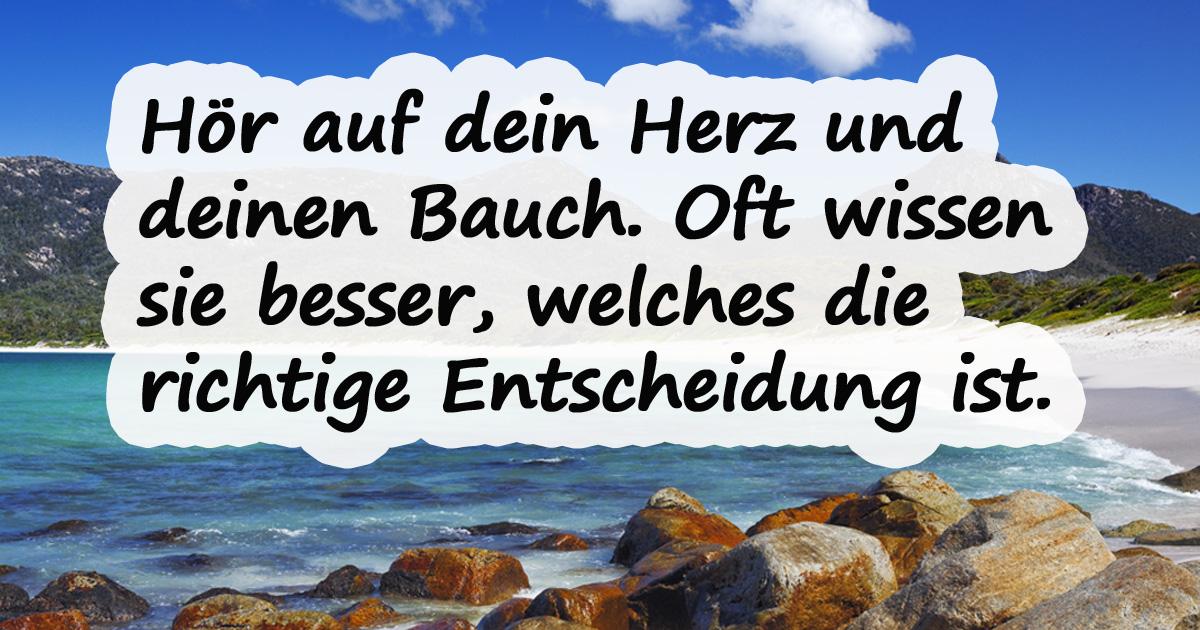 Nachdenken Traurige Sprueche Zum Weinen Und Nachdenken Sprueche Zum ...