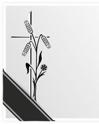 Mit 13 Tipps eine Danksagungskarte würdevoll schreiben ✍. ✓ Kostenlose Danksagungen für die Anteilnahme auf der Beerdigung. Würdvolle Sprüche für Trauerkarten - als Ergänzung zu Ihrer persönlichen Trauer Dangsagung. ✓