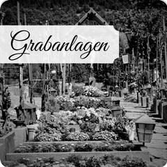 Moderne und hochwertige Grabanlagen jetzt online kaufen