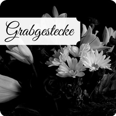 Große Auswahl an günstigen & hochwertigen Grabgestecken - als Grabschmuck oder zu Allerheiligen, Totensonntag und Winter. ✓ Ferner Trauergestecke für die Beerdigung - jetzt online bestellen. ✓