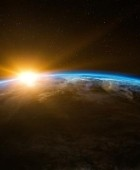 Weltraumbestattung