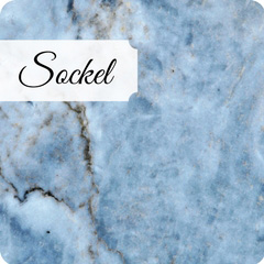 Wunderschöne Sockel aus Granit, Marmor und Naturstein. Für Grablaternen, Grabvasen und Grabschmuck - jetzt online kaufen