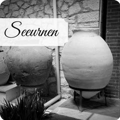 Seeurnen - biologisch abbaubare Urnen für die Seebestattung jetzt günstig online kaufen.