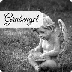 Große Auswahl an günstigen und hochwertigen Grabengeln - für Ihre persönliche Grabgestaltung. ✓ Moderne Engelfiguren fürs Grab jetzt online kaufen. ✓