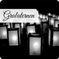 Wunderschöne und moderne Grablaternen, Grableuchten und Grablampen jetzt online kaufen