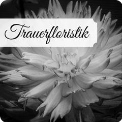 Die schönste Trauerfloristik aus über 15 Trauershops. ✓ Große Auswahl an günstiger und hochwertiger Trauerfloristik - für eine würdevolle Trauerfeier, Bestattung oder als Beileidsbekundung. ✓