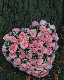 Kostenlose Trauersprüche und Trauertexte für Oma. Für Ihre persönliche Trauerkarte oder wunderschöne Trauerbilder online teilen.