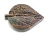 Grabplatte, Grabstein, Grabmal, Kissenstein, HImalaya , 40x30x6 cm