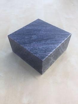 Granitsockel, Grabsockel, Lampensockel, Granit
