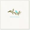 Beileidskarten Trauer / Beileidskarten | Lieferzeit 1-2 Werktage