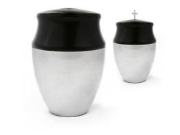 Urne, Holzurne,  Graburne, Urnen R-1A