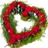 Rosenherz Letzte Grüße
