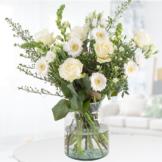 Blumenstrauß Alba