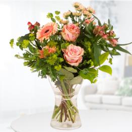 Blumenstrauß Julia
