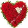 Rosenherz Grand Amore