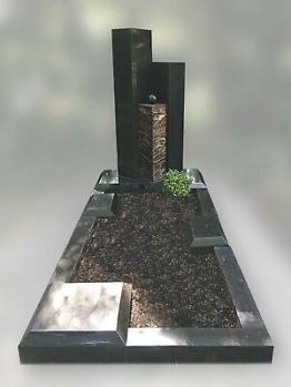 Grabstein, Grabmal, Grabanlage, Einzelgrab, Denkmale, Rubas