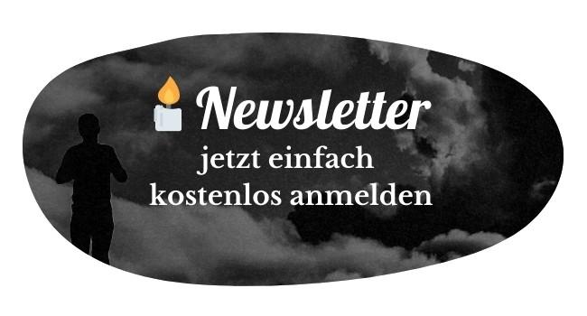 Trauer-Newsletter