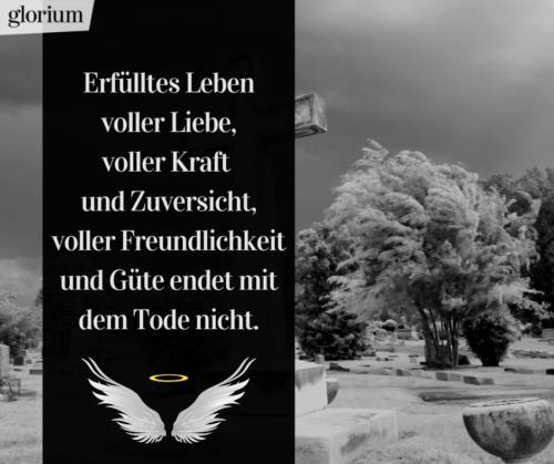 974-beileidsbekundungen-beileid-beileidssprueche-texte-kondolenz-beileidsschreiben-beileidskarten-bild-trauer-trauerspruch-glorium-tode-christlich-kreuz