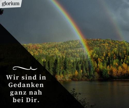 986-beileidsbekundungen-beileid-beileidssprueche-texte-kondolenz-beileidsschreiben-beileidskarten-bild-trauer-trauerspruch-glorium-regenbogen-wald-see-in-gedanken-bei-dir