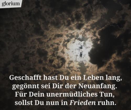 990-beileidsbekundungen-beileid-beileidssprueche-texte-kondolenz-beileidsschreiben-beileidskarten-bild-trauer-trauerspruch-glorium-himmel-wolken-sonne-in-frieden-ruhn
