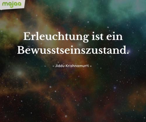 7935-sprueche-zitate-nachdenken-weisheiten-lebensweisheiten-leben-liebe-spirituell-energie-positiv-bild-majaa-erleuchtung