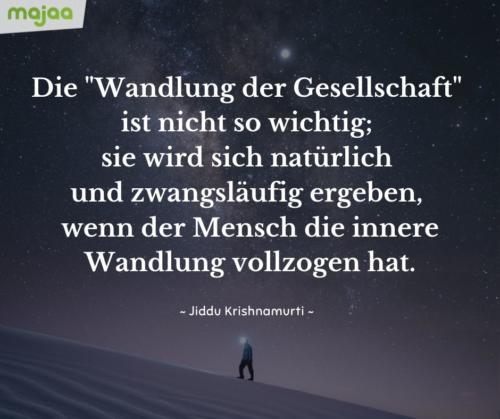 7936-sprueche-zitate-nachdenken-weisheiten-lebensweisheiten-leben-liebe-spirituell-energie-positiv-bild-majaa-wandlung-gesellschaft