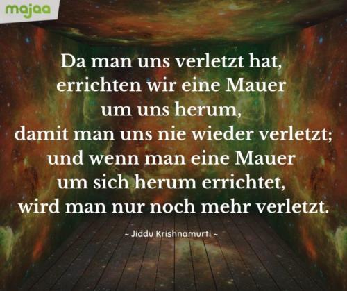 7937-sprueche-zitate-nachdenken-weisheiten-lebensweisheiten-leben-liebe-spirituell-energie-positiv-bild-majaa-verletzt-mauer