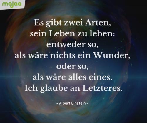 7939-sprueche-zitate-nachdenken-weisheiten-lebensweisheiten-leben-liebe-spirituell-energie-positiv-bild-majaa-zwei-arten