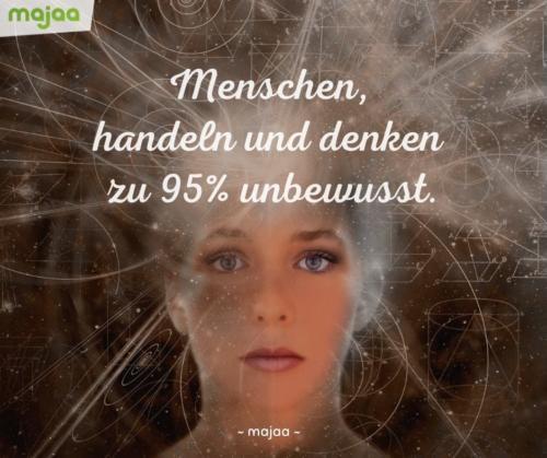 7948-sprueche-zitate-nachdenken-weisheiten-lebensweisheiten-leben-liebe-spirituell-energie-positiv-bild-majaa-95-unbewusst