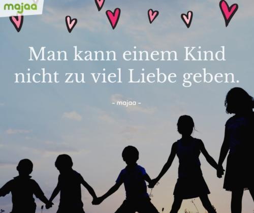 7959-sprueche-zitate-nachdenken-weisheiten-lebensweisheiten-leben-liebe-spirituell-energie-positiv-bild-majaa-kind-liebe