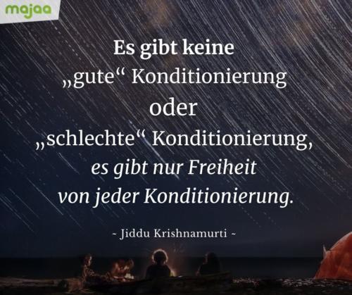 7959-sprueche-zitate-nachdenken-weisheiten-lebensweisheiten-leben-liebe-spirituell-energie-positiv-majaa-bilder-kondizierung