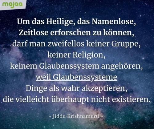 7963-sprueche-zitate-nachdenken-weisheiten-lebensweisheiten-leben-liebe-spirituell-energie-positiv-majaa-bilder-glaubenssysteme