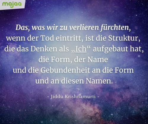 7965-sprueche-zitate-nachdenken-weisheiten-lebensweisheiten-leben-liebe-spirituell-energie-positiv-majaa-bilder-denken-ich