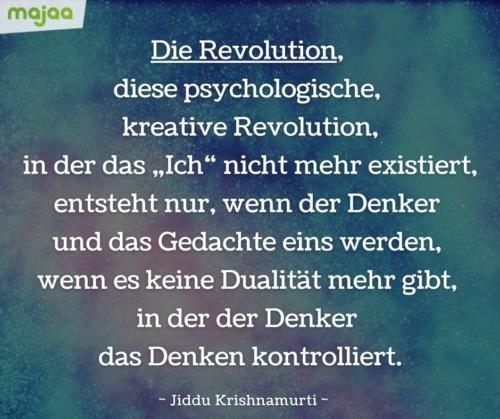 7967-sprueche-zitate-nachdenken-weisheiten-lebensweisheiten-leben-liebe-spirituell-energie-positiv-majaa-bilder-revolution