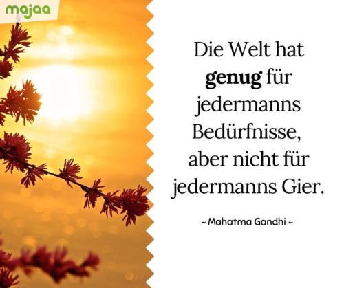 7981-sprueche-zitate-nachdenken-weisheiten-lebensweisheiten-leben-liebe-spirituell-energie-positiv-majaa-genug-fuer-jedermann