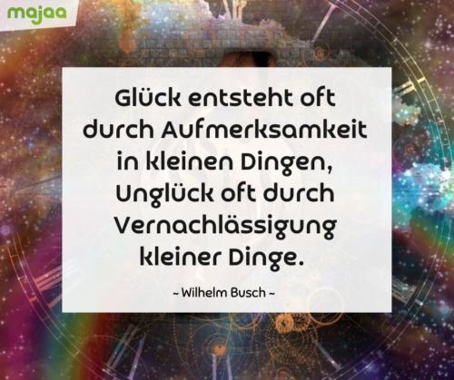 7984-sprueche-zitate-nachdenken-weisheiten-lebensweisheiten-leben-liebe-spirituell-energie-positiv-majaa-glueck-entsteht