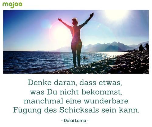 7990-sprueche-zitate-nachdenken-weisheiten-lebensweisheiten-leben-liebe-spirituell-energie-positiv-majaa-du-nicht-bekommst