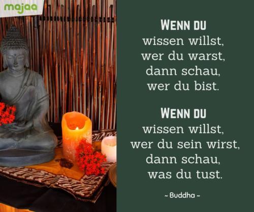 7992-sprueche-zitate-nachdenken-weisheiten-lebensweisheiten-leben-liebe-spirituell-energie-positiv-majaa-wenn-du-wissen-willst