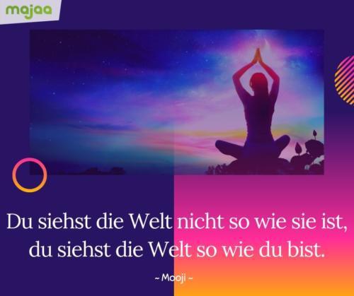 7996-sprueche-zitate-nachdenken-weisheiten-lebensweisheiten-leben-liebe-spirituell-energie-positiv-majaa-welt-sehen-du