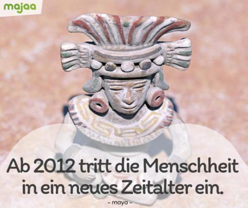 8102-sprueche-zitate-nachdenken-weisheiten-lebensweisheiten-leben-liebe-spirituell-energie-schoen-herzlich-positiv-majaa-neues-zeitalter-2012-maya