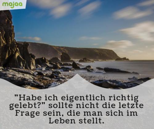8123-traurige-bilder-majaa-sprueche-texte-verse-meer-himmel-steine-frage-im-leben