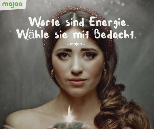 8014-sprueche-zitate-nachdenken-weisheiten-lebensweisheiten-leben-liebe-spirituell-energie-schoen-herzlich-positiv-majaa-worte-sind-bedacht