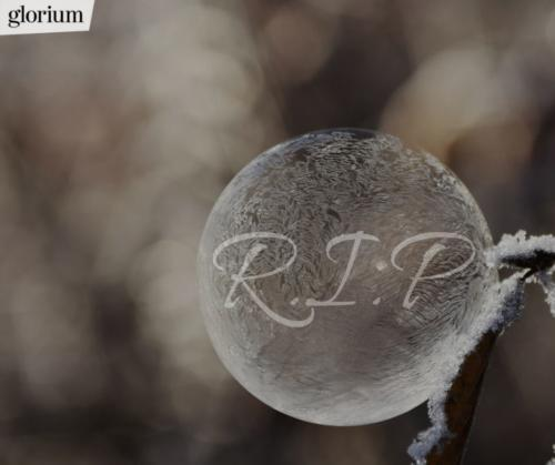 988-rest-in-peace-r-i-p-bilder-trauer-sprueche-karte-trauer-tot-beileid-gedenken-glorium-eiskristal