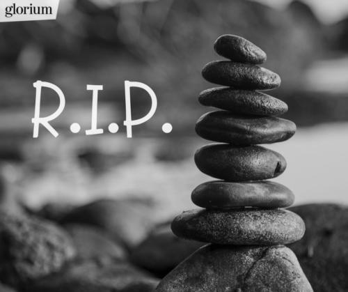 992-r-i-p-rest-in-peace-bilder-trauer-sprueche-karte-trauer-tot-beileid-gedenken-glorium-steine