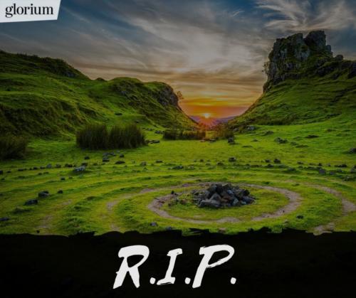 994-r-i-p-rest-in-peace-bilder-trauer-sprueche-karte-trauer-tot-beileid-gedenken-glorium-natur-tod
