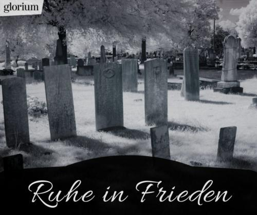 995-ruhe-in-frieden-bilder-trauer-sprueche-karte-trauer-tot-beileid-gedenken-glorium-friedhof-gott-tot