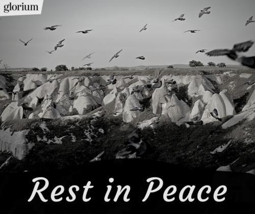 996-r-i-p-rest-in-peace-bilder-trauer-sprueche-karte-trauer-tot-beileid-gedenken-glorium-felsen-natur