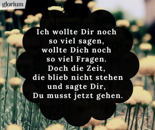 936-trauersprueche-trauerverse-texte-trauerbild-trauerkarte-bilder-trauer-trauerhilfe-karte-glorium-trauergedichte-gelbe-blumen-musst-gehen