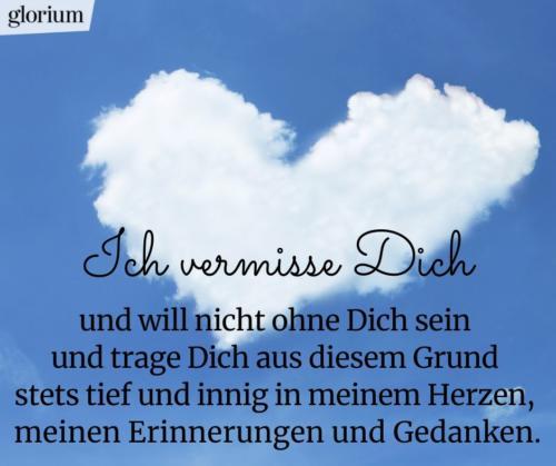 938-trauersprueche-trauerverse-texte-trauerbild-trauerkarte-bilder-trauer-trauerhilfe-karte-glorium-trauergedichte-ich-vermisse-dich-himmel-herz