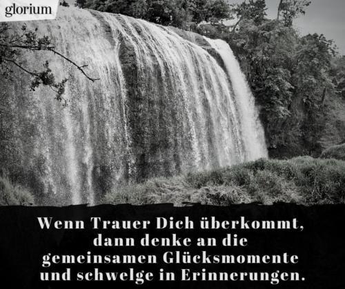 943-trauersprueche-trauerverse-texte-trauerbild-trauerkarte-bilder-trauer-trauerhilfe-karte-glorium-wasserfall-in-erinnerung